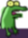 lizard-talking_100x134.png