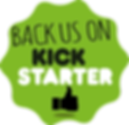 ks_backus_250.png