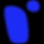logo2_alleine.png