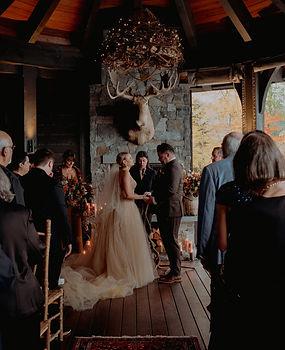 AandM_Lake_Placid_Lodge_Wedding_Chellise