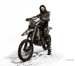 motocross01.jpg