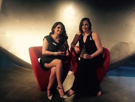 B5 Communications wins two awards of excellence