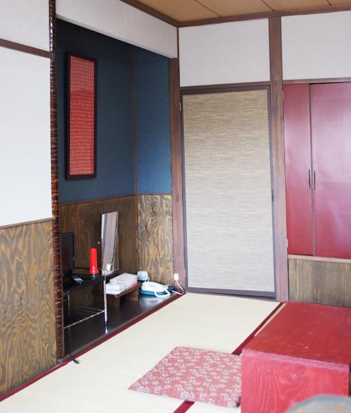 shisetsu-02.jpg