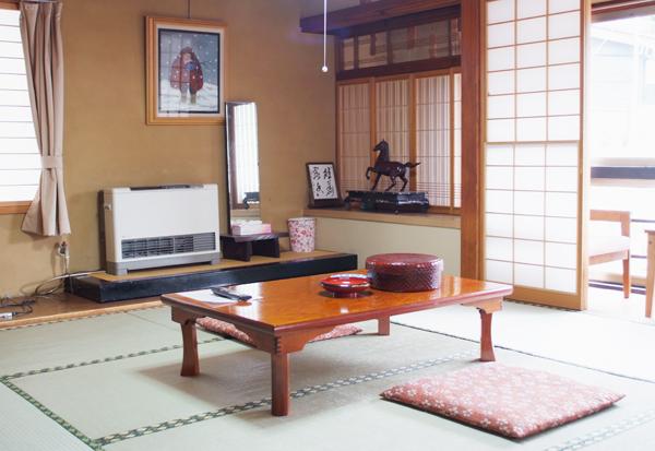 shisetsu-03.jpg