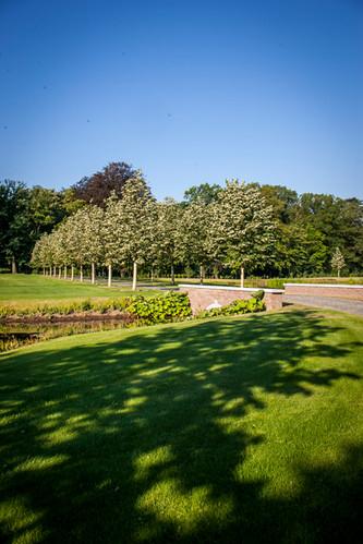 Castle estate  Midden-Limburg