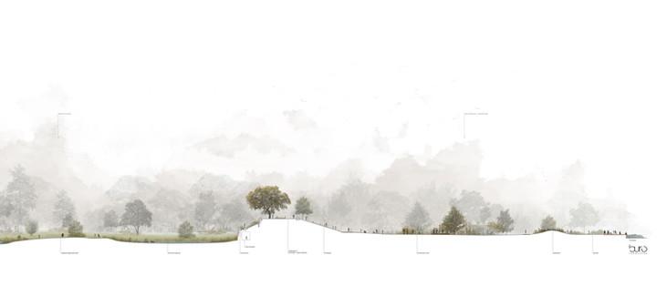 Kapermolenpark – Hasselt