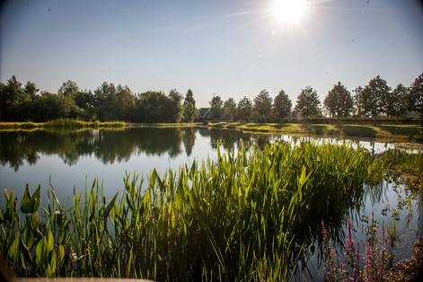 Kasteeldomein Midden-Limburg