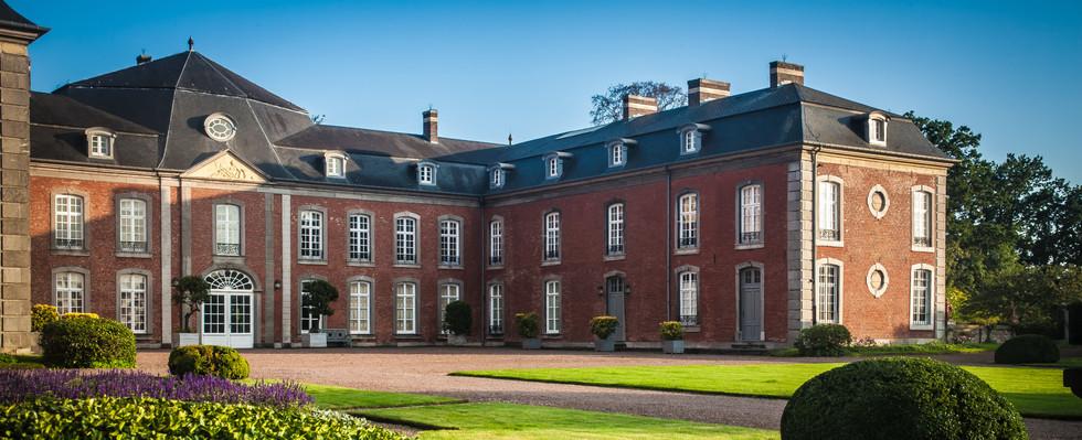 Hex Castle Zuid-Limburg