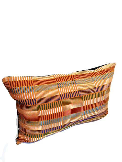 Coussin Assinie