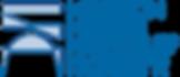 GGG&Assoc_Logo_1 Coated.png