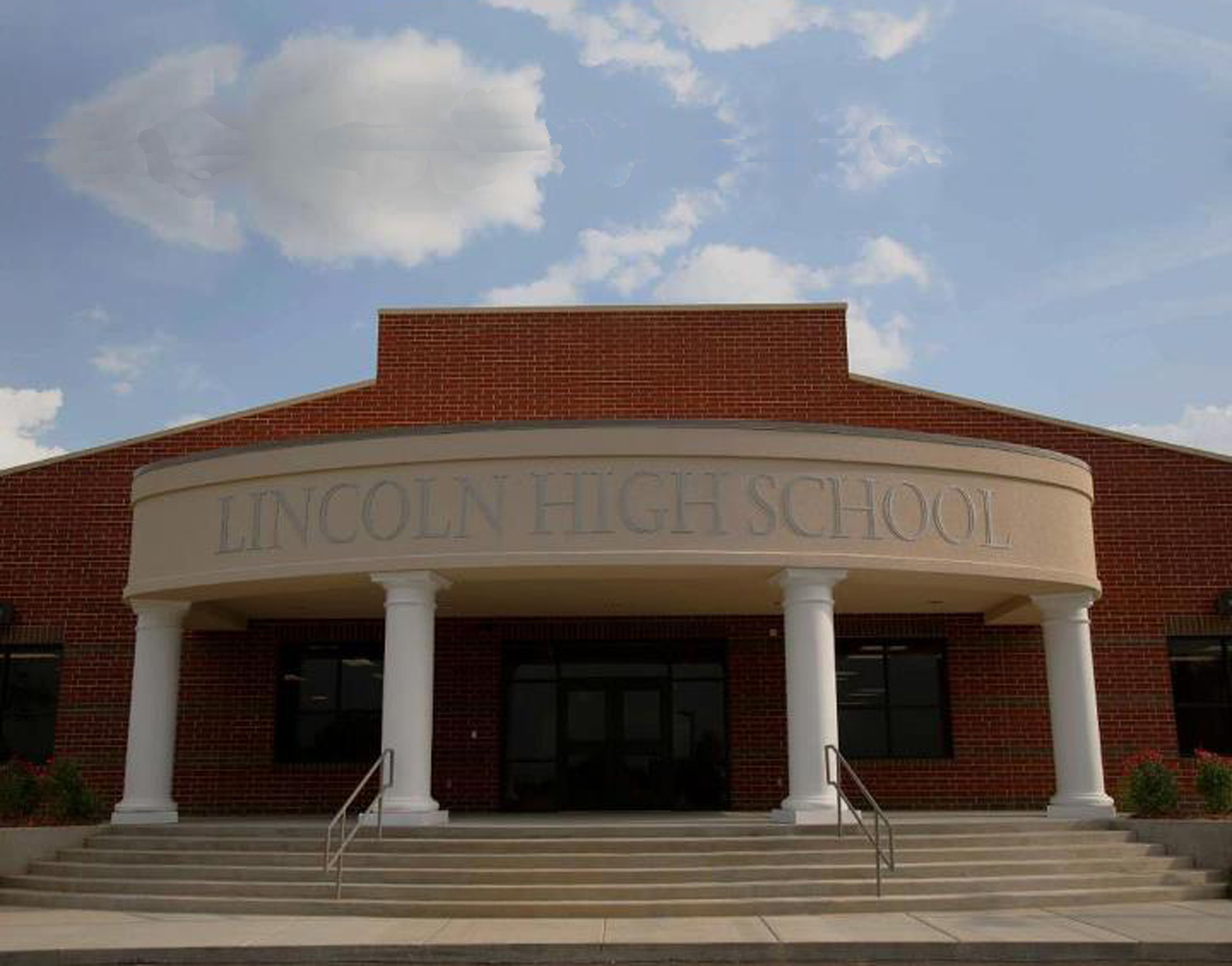 Lincoln High School