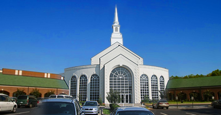 Geyer Springs First Baptist Church_1.png
