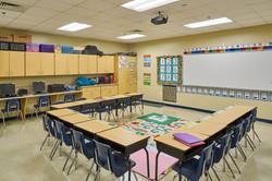 Academics Plus Elementaryoom 2
