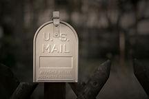 Mailbox Photo_150178761.jpg