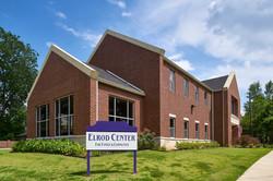 OBU Elrod Center