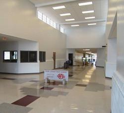 Beebe School District