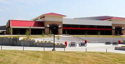 Cabot School District