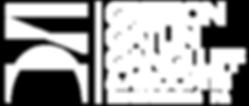 GGG&Assoc_Logo_REV_OPT2.png
