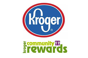 kroger-community-awards-700x460.jpg