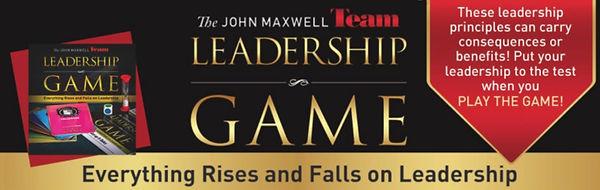 Leadership Game_Graphic.jpg