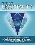 Arkansas Hospitality Magazine_Convention