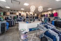 Little Rock Christian Academy Warrior Athletics – Athletic Store