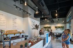 Blue Sail Coffee