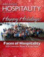 ARHospitality Magazine_Holiday 2019_COVE