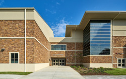 Maumelle Charter High School