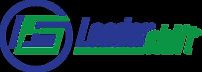 Leader Shift_Logo_2-Color_HORZ.png