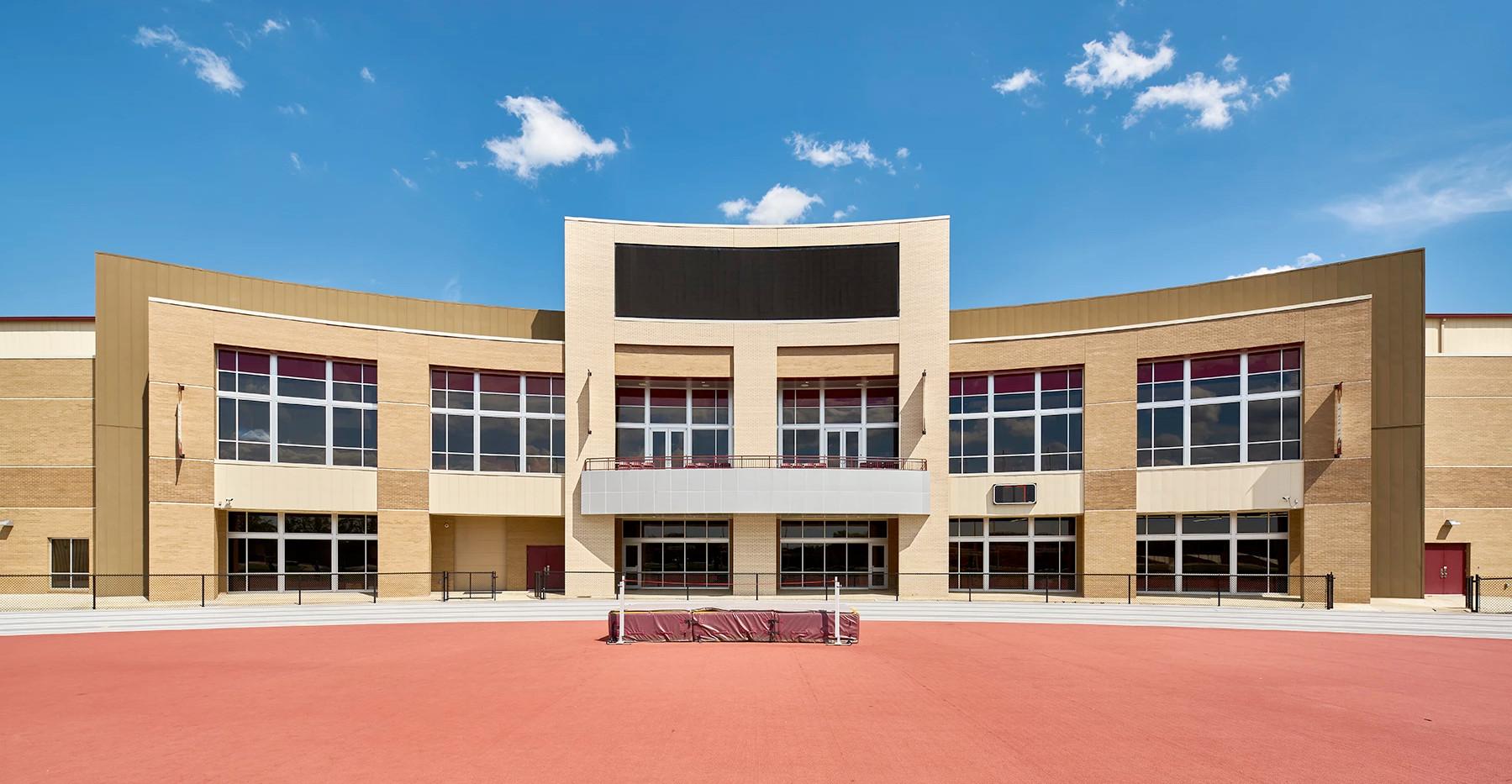 Lake Hamilton School District_2.jpg