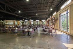 OBU Walker Conference Centerg Hall 2