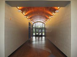 Mountain Home Elementary School