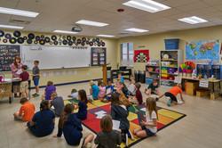 Academics Plus Elementary