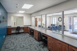 Southside Schools Health Clinic