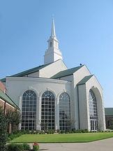 Geyer Springs Baptist Church_1.jpg
