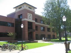 Ouachita Hickingbotham School