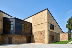 Benton Middle School