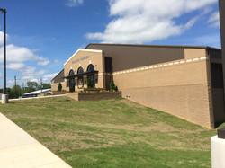 Quitman School District