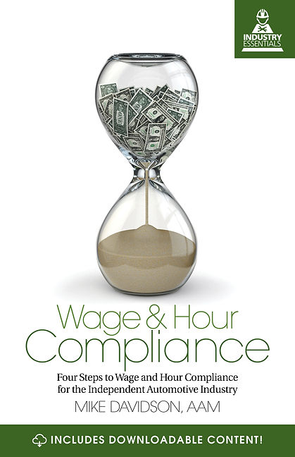 Wage & Hour Compliance_Book_EDITED_06032
