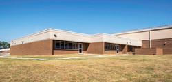 Indian Hills Elementary