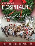 Arkansas Hospitality Magazine_Holiday Is