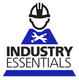 Industry Essentials_Logo_2C.png