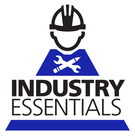 Industry Essentials_Logo_2C.png