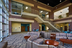National Park College Nursing Center