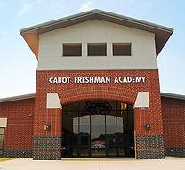 Cabot Freshman Academy_1.jpg