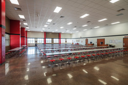 Vilonia Middle School