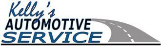 kellys-automotive-service-logo2.jpg