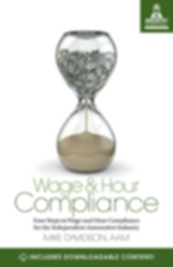 Wage & Hour Compliance_Book_071919_FA_DO