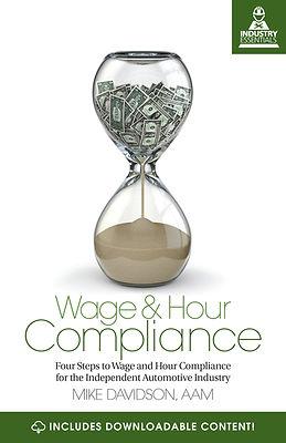 Wage & Hour Compliance_Book_071919_FA_DO